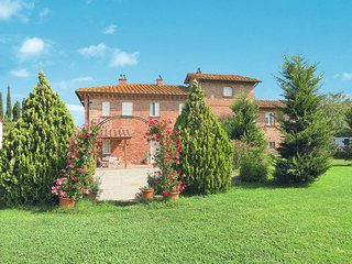 1 bedroom Apartment in Fauglia, Tuscany, Italy - 5447157