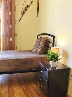 Bedroom nº 3
