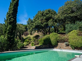 4 bedroom Villa in Valdigieri, Provence-Alpes-Cote d'Azur, France : ref 5606852
