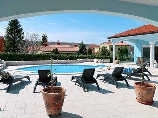 4 bedroom Villa in Salakovci, , Croatia : ref 5570701