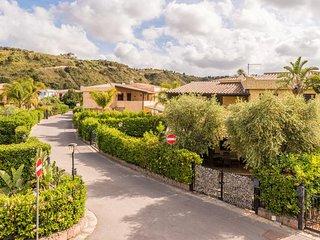 Villa Tony, Mareluna