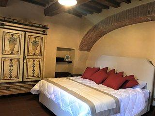 Bellavista (Castello di Bossi) S. Paolo