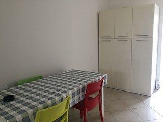 Appartamento Vacanze  e brevi soggiorni