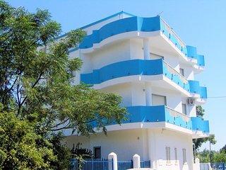 Residence De Franco - Case vacanze vicino al mare