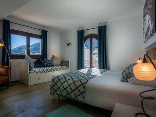 Hotel La Posada del Angel (Standard Room)