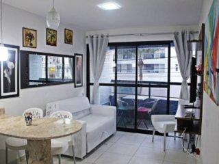Apartamento Joao Pessoa