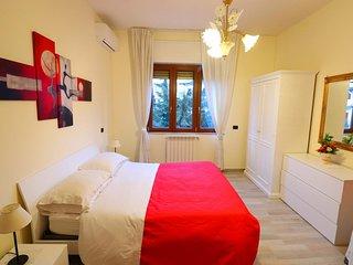 Maresca Residence - Nisida