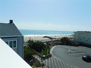 95 B Campbell Place, Ocean Eight