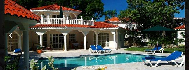 Dominican Republic holiday rentals in Puerto Plata Province, Puerto Plata