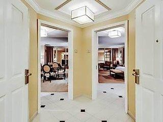 888 # 3, Signature 2 Bedroom 2 Bath Suite at Signature Condo Hotel.