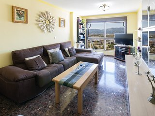 MELODIA - Apartment for 4 people in Playa Cullera