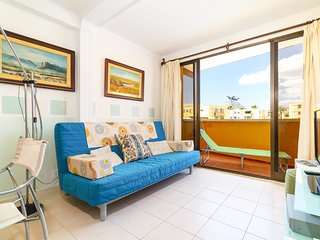ZEUS - Apartment for 6 people in Xàbia
