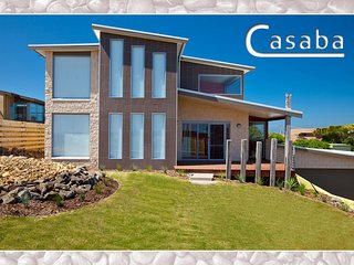 Casaba - Port Fairy, VIC