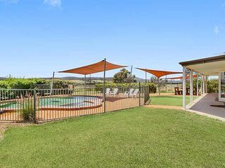 Windsors Edge Estate - Pokolbin Hunter Valley