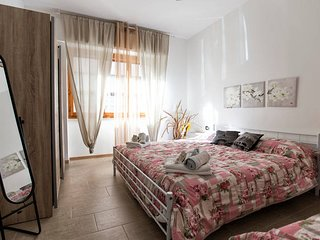 Appartamento Gigi