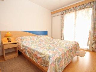 Two bedroom apartment Zavalatica, Korčula (A-9150-c)