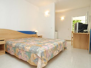 Studio flat Zavalatica, Korčula (AS-9151-a)