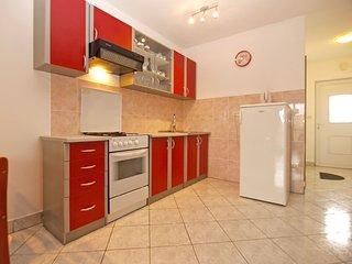 Apartment 16308