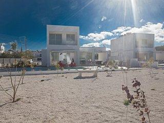 Cyprus In The Sun HollyOaks Villa 2 Platinum 10 Bedrooms Sleeps 22