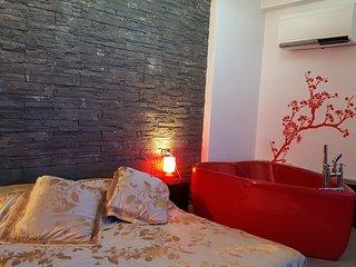 micro suite interno15 anche micro SPA