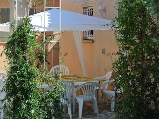 Loiras Apartment Sleeps 7 with Pool and WiFi - 5627859