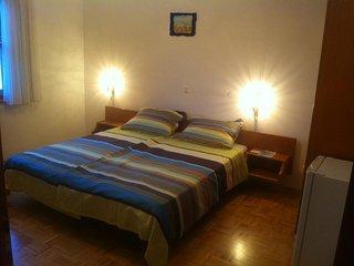 Room Novigrad (S-11242-c)