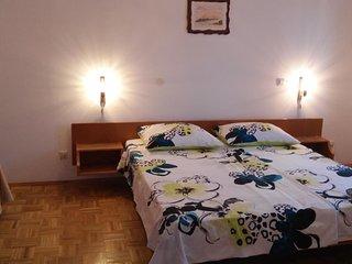Room Novigrad (S-11242-a)