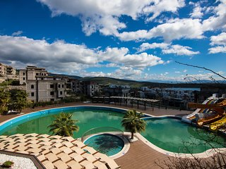 Bodrum White Homes Daily Weekly Rentals