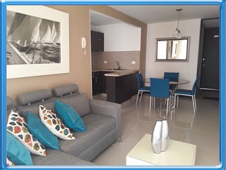 NICE APARTMENT NEXT TO CHIPICHAPE SHOPPING CENTER