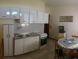 Residence Le Terrazze Appartamento Leccio (26)