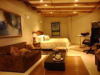 San Isidro Best Aparts & Studios # 1