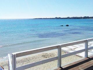 Villa Orione in residence a 250m del mare