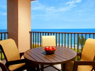 402a dune beach hotel