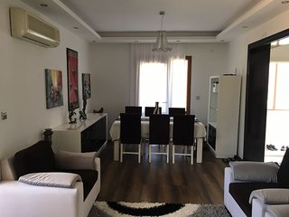 Cettia Home Marmaris Daily Weekly Rentals
