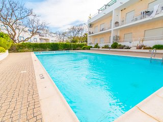 My Proposal Apartamento com 2 quartos para férias