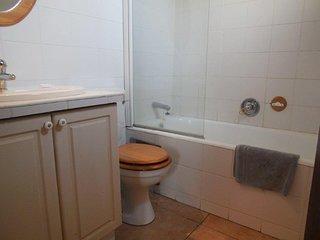 San Lameer Spacious Two Bedroom