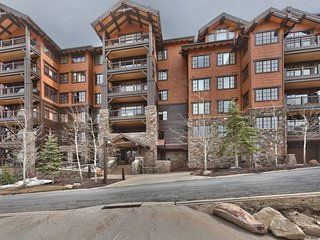 Deer Valley Flagstaff Lodge 208