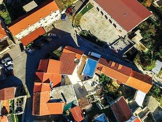 3 bedroom Villa in Vrbanj, Splitsko-Dalmatinska Županija, Croatia : ref 5607186