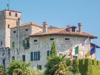 7 bedroom Villa in Fagagna, Friuli Venezia Giulia, Italy - 5607244