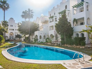 3 bedroom Apartment in Xabia, Valencia, Spain : ref 5607274