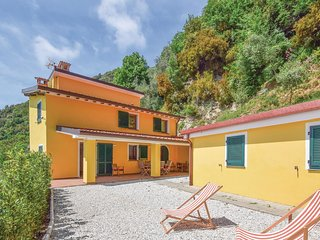 3 bedroom Villa in Torcigliano, Tuscany, Italy : ref 5607200