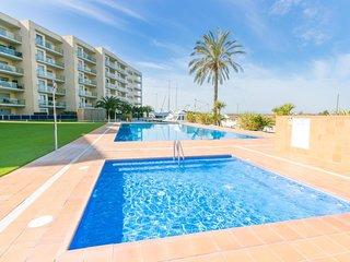 1 bedroom Apartment in Igualada, Catalonia, Spain : ref 5606949