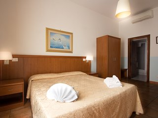 Borgo Pio 3 - Double Superior Room