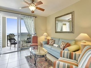 2bd/2ba w/sleeper sofa~FREE Activities~ Perfect Luxury Summer Vacation Rental
