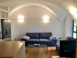 Appartement Design Cours Saleya 50 metres de la plage - Exceptionnel
