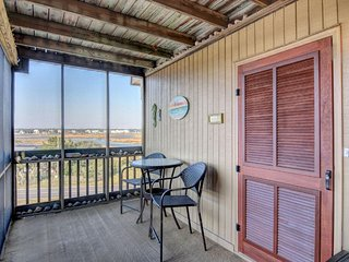 Topsail Dunes 3300 -1BR_6