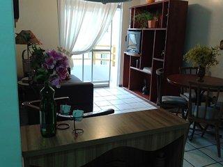 Apartamento Beira Mar Canasvieiras