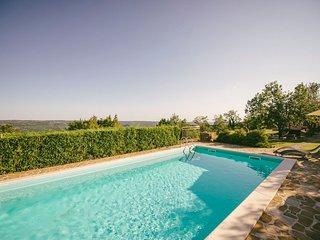 Villa Margerita