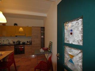 Casa Fusinato27.Free private parking