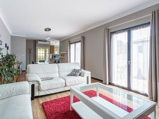 tres  belle appartement 120 m2 terrasse 30 m2 Meze